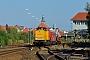 "LEW 14376 - DB Netz ""203 301-7"" 29.08.2015 - GörlitzTorsten Frahn"