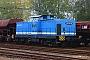"LEW 14378 - Spitzke Spoorbouw ""V 100-SP-003"" 16.10.2004 - ZutphenGertjan Baron"