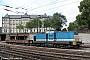 "LEW 14378 - SLG ""V 100-SP-003"" 26.08.2012 - Hamburg, HauptbahnhofEdgar Albers"