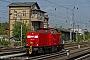 """LEW 14379 - WFL """"26"""" 15.07.2014 - Berlin, Greifswalder StraßeSebastian Schrader"""