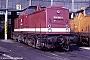 """LEW 14381 - DB AG """"204 680-3"""" 29.07.1995 - Saalfeld (Saale)Marco Osterland"""