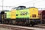 "LEW 14383 - RRF ""17"" 21.06.2008 - RotterdamPatrick Böttger"