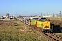 """LEW 14383 - RRF """"17"""" 09.01.2011 - Rotterdam-BotlekHugo van Vondelen"""