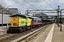 """LEW 14383 - RRF """"17"""" 11.04.2014 - DordrechtRens Bloom"""