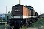 "LEW 14385 - DB AG ""202 684-7"" 16.08.1997 - Berlin-PankowErnst Lauer"