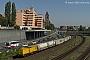 """LEW 14386 - DB Netz """"203 307-4"""" 22.05.2014 - Berlin-WestendSebastian Schrader"""