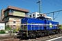 "LEW 14390 - Rhenus Rail ""102"" 26.05.2012 - Worms