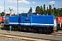 """LEW 14391 - SLG """"V 100-SP-004"""" 23.05.2013 - SeddinIngo Wlodasch"""
