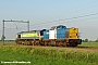 "LEW 14392 - VR ""203-2"" 22.05.2007 - MoordrechtEdwin Mos"