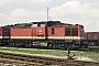 """LEW 14404 - DB Regio """"202 703-5"""" __.04.2000 - GörlitzSylvio Scholz"""