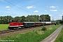 """LEW 14409 - RIS """"112 708-3"""" 14.05.2012 - TrebbinNorman Gottberg"""