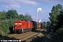 "LEW 14411 - DB Cargo ""204 710-8"" 30.09.2002 - Chemnitz-KüchwaldRonny Meyer"