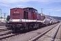 "LEW 14413 - DB Cargo ""204 712-4"" 02.06.2000 - Saalfeld (Saale)Marco Osterland"