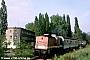 "LEW 14416 - DB AG ""202 715-9"" 31.05.1996 - JüterbogVolker Thalhäuser"