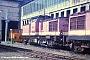 """LEW 14416 - DB AG """"202 715-9"""" 24.08.1996 - SeddinStefan Sachs"""