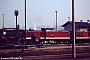 """LEW 14419 - DR """"112 718-2"""" 06.04.1990 - NossenHelmuth Cohrs"""
