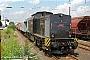 """LEW 14420 - DB Services """"203 719-0"""" 18.07.2007 - HanauRalph Mildner"""