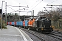 "LEW 14420 - LOCON ""218"" 01.12.2016 - Hamburg-HarburgGerd Zerulla"