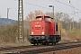 """LEW 14421 - RME """"202 720-9"""" 05.04.2010 - Naumburg (Saale)Frank Thomas"""