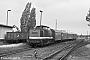 "LEW 14421 - DR ""112 720-8"" 08.10.1988 - KönigswarthaTilo Reinfried"