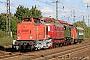 """LEW 14421 - RME """"202 720-9"""" 16.09.2010 - SaarmundBernd Piplack"""