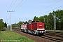 """LEW 14421 - HTS """"202 720-9"""" 11.05.2015 - MichendorfNorman Gottberg"""