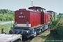 "LEW 14421 - HTS ""202 720-9"" 16.05.2015 - Klostermansfeld
