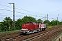 "LEW 14421 - HTS ""202 720-9"" 11.05.2015 - SaarmundNorman Gottberg"
