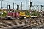 "LEW 14421 - Rohde ""202 720-9"" 25.04.2019 - FuldaFrank Weimer"