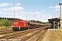 "LEW 14424 - DB Cargo ""204 723-1"" 23.08.1999 - NossenMarco Heyde"