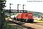 "LEW 14424 - DB Cargo ""204 723-1"" 24.08.2000 - RoßweinAndreas Leschniowski"