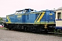 """LEW 14426 - MWB """"V 1203"""" 01.06.2000 - HoyaDietrich Bothe"""