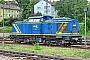 """LEW 14426 - EVB """"V 1203"""" 03.06.2015 - HeidelbergErnst Lauer"""