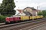 """LEW 14427 - HGB """"V 100.05"""" 22.06.2011 - Stockstadt (Main)Ralph Mildner"""