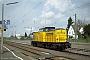 "LEW 14429 - RAR ""203 728"" 24.04.2008 - Dettingen (Main)Ralph Mildner"