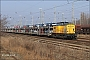 "LEW 14429 - BLG RailTec ""203 728"" 08.02.2012 - Falkenberg (Elster)Harald Neumann"