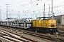 "LEW 14429 - BLG RailTec ""203 728"" 15.09.2012 - Falkenberg (Elster)Thomas Wohlfarth"