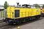 """LEW 14429 - BLG RailTec """"203 728"""" 30.09.2016 - BunaAndreas Kloß"""