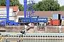 """LEW 14433 - Rhenus Rail """"103"""" 21.05.2018 - Mannheim, MühlauhafenErnst Lauer"""