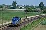 "LEW 14433 - Rhenus Rail ""103"" 08.05.2020 - Frankenthal SüdHarald Belz"