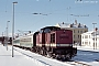 "LEW 14436 - DB AG ""202 735-7"" 31.01.1998 - Freiberg (Sachsen)Heiko Müller"