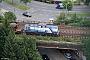 "LEW 14436 - D&D ""1404"" 19.07.2007 - Bochum PräsidentIngmar Weidig"