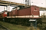 "LEW 14438 - DB AG ""202 737-3"" __.01.1999 - StralsundMirko Schmidt"