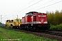 """LEW 14439 - Adam """"12"""" 08.05.2010 - DieburgKurt Sattig"""