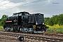 """LEW 14439 - EBS """"202 738-1"""" 20.08.2016 - Naumburg (Saale)Helmut Sangmeister"""