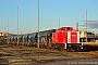 """LEW 14444 - RIS """"202 743-1"""" 23.12.2015 - Freiberg (Sachsen)Steffen Schmidt"""