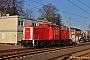 "LEW 14444 - RIS ""202 743-1"" 29.12.2015 - Stollberg (Sachsen)Thomas Ehrhardt"