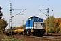 "LEW 14445 - SLG ""V 100-SP-005"" 22.10.2013 - HalstenbekEdgar Albers"