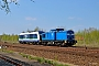 "LEW 14447 - PRESS ""293 026-1"" 24.04.2015 - Görlitz