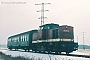"LEW 14450 - DB AG ""202 749-8"" 05.02.1996 - Herzberg (Elster)Jens Kunath"